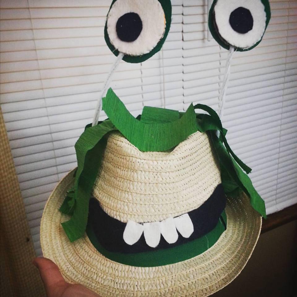 crazy-hat-day-ideas