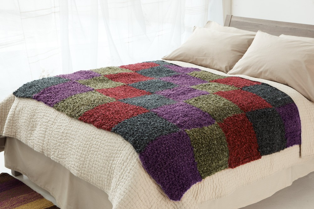 In Search of…Beginner Crochet Patterns