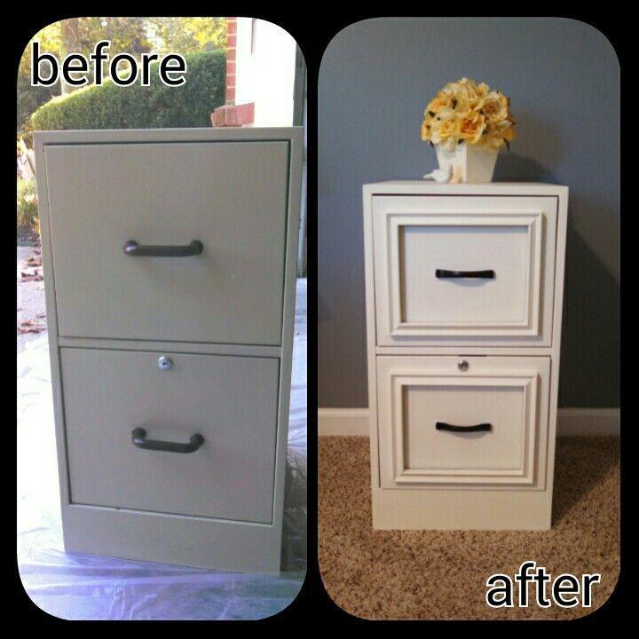 DIY-Filing-Cabinet-Redo