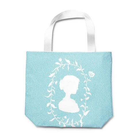 Jane-Eyre-Book-Totes