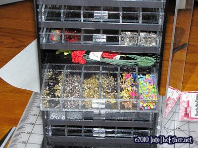 2010-05-18_EStorage02