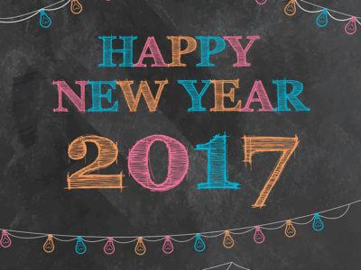 2017-01-03_HappyNewYearResolutionsJPG