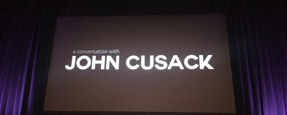 Hershey-Theatre_Meet-And-Greet_John-Cusack (2)