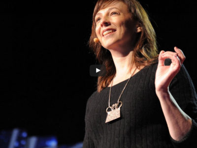 Susan-Cain-Introvert-Ted-Talk