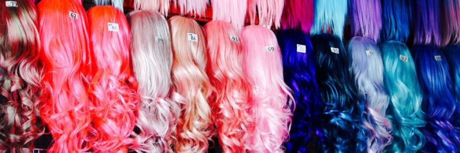 color-wigs