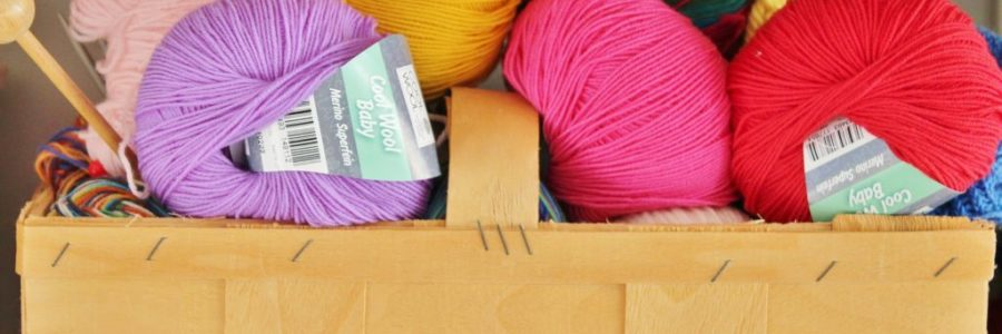 crochetyarn