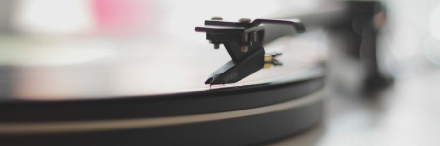 record-336626_1920