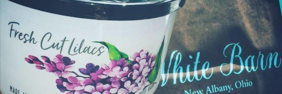 white-barn-fresh-cut-lilacs-candle_bath-and-body-works